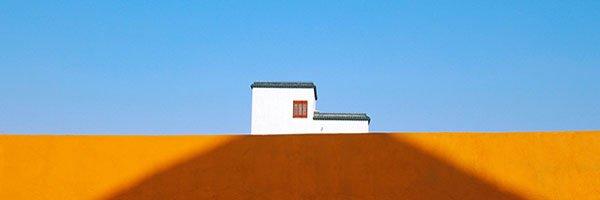 Photo by: Wang Xi via Unsplash